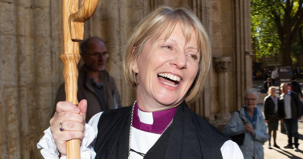 Bishop Bev.jpg