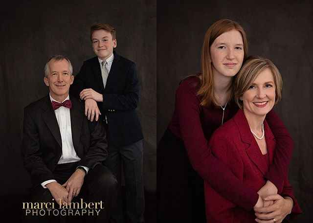 Whether you have sons or daughters, what is true for all of us is that time isn't standing still. Time to book that family session so you have something beautiful in your home of the people you love most. Book your studio tour and consult on the link in bio. . . . #marcilambert #marcilambertphoto #MemphisPhotography #memphisphotographer #choose901 #portrait #theportraitmasters #prettydresses #fallinlovewithyourself #amazingwomen #inspiration #transformation #luxe #youaregorgeous #womenempowerment #womensupportwomen #fashionbombdaily #memphisinfluencer #confidence #truebeauty #getinthepicture #iseeyou #legacy #existinphotos #youareloved #canon #daughtersday #sonsday