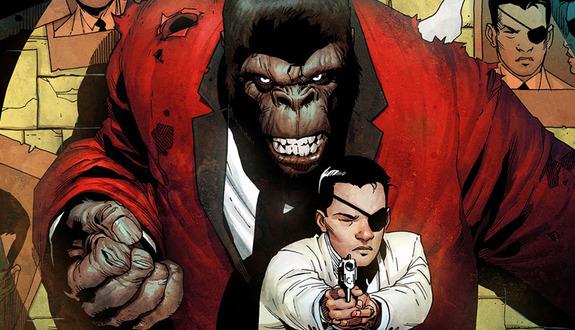 Secret_Wars_Agents_of_Atlas_one-shot_cover.jpg