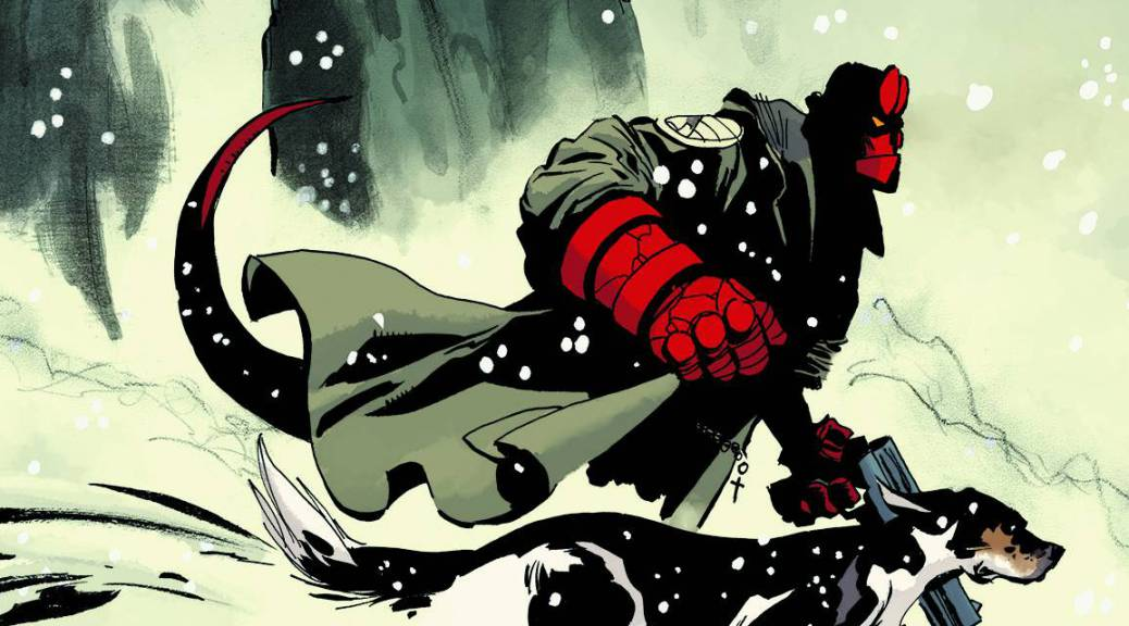 hellboy-winter.jpg