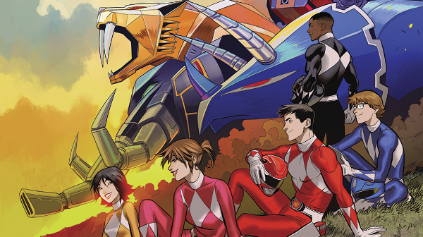 Power Rangers.png