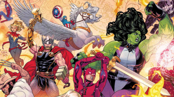 War of the Realms.png