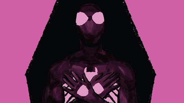 SpiderManLifeStory3.png