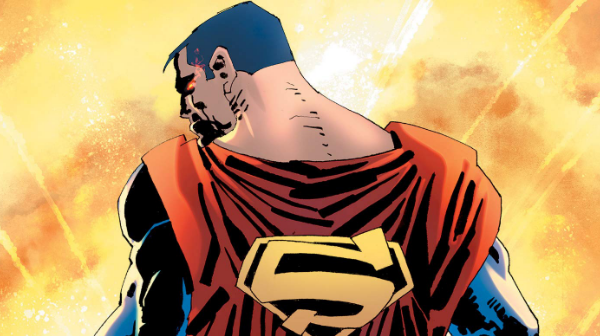SupermanYearOne.png