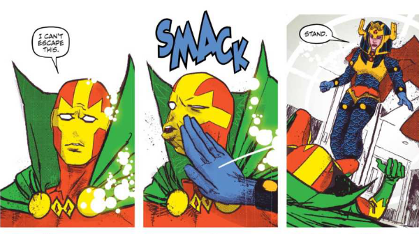 MisterMiracle.png