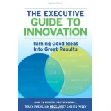 Innovation-books-2.jpg