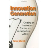 Innovation-books-1.jpg
