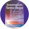 Agenda-Innovation-Never-Stops-1.jpg