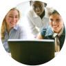 Agenda-Ecommerce-Workshop-1.jpg