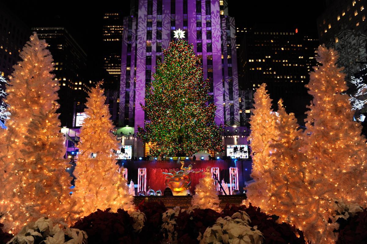 82nd-annual-rockefeller-center-christmas-tree-lighting stage 2014.jpg