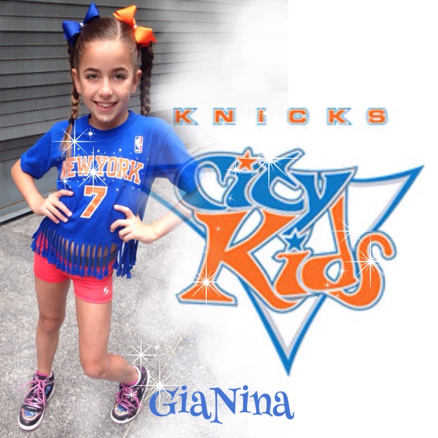 GiaNina-KCK-pic.jpeg