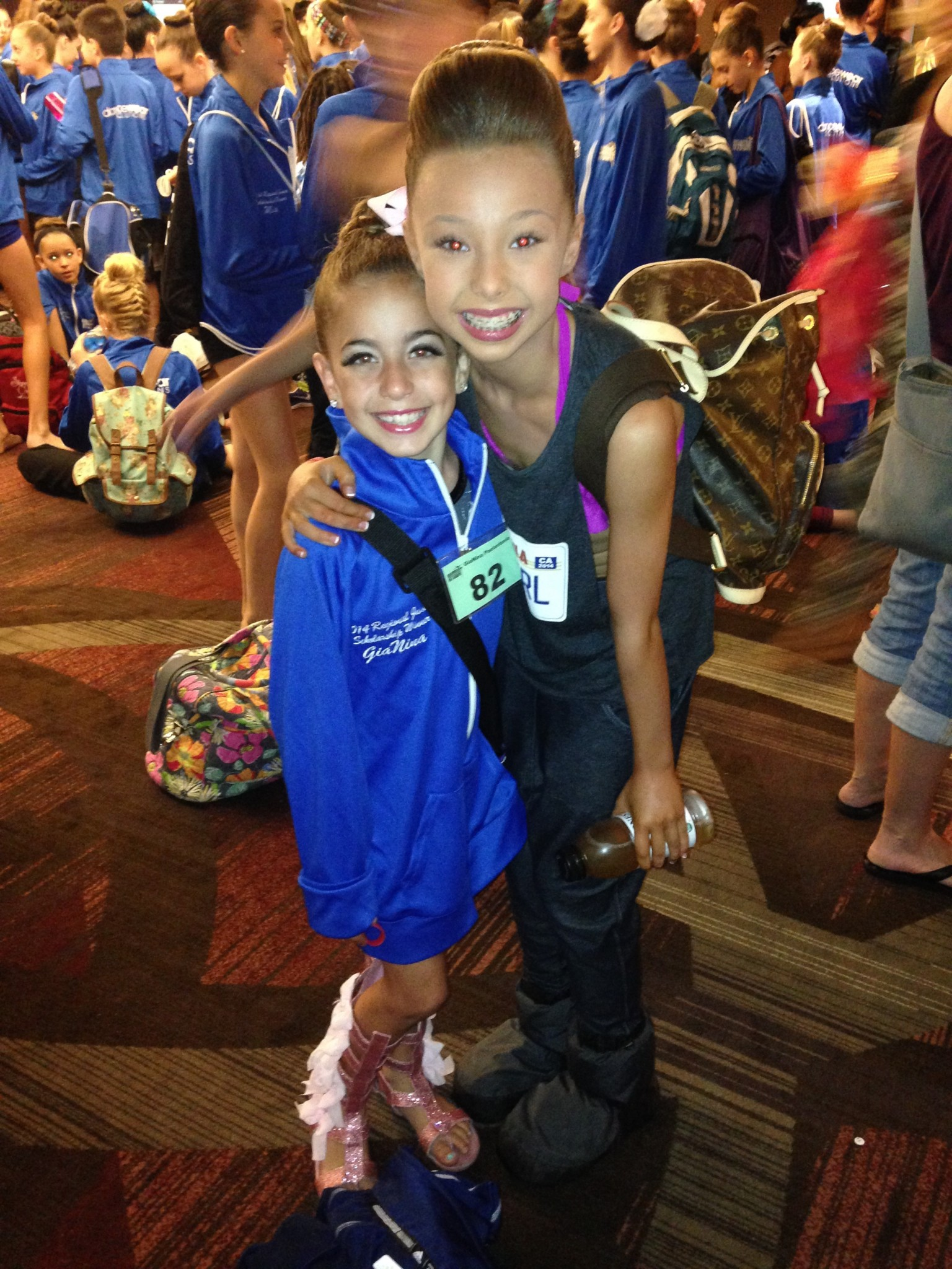 GiaNina-and-Sophia-Lucia-at-NYCDA-Nationals-2014-1536x2048.jpg
