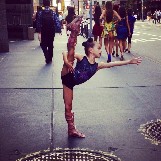 GiaNina-Dancers-pose-anywhere-in-NYC-street-during-NYCDA-Nationals-2014.jpg