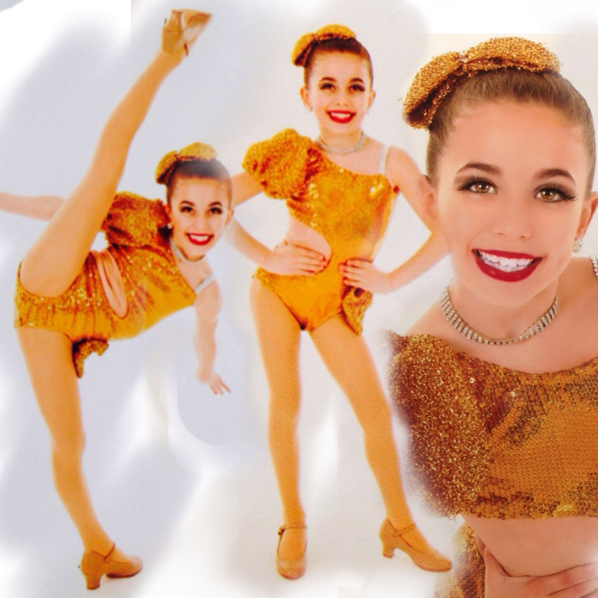 GiaNina-Jazz-solo-comp-pics-collage-2014.jpg