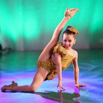 GiaNina-jazz-solo-pic2-at-NYCDA-regional-2014.jpg