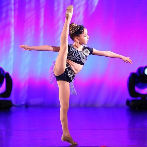 GiaNina-lyrical-solo-pic1-at-NYCDA-regional-2014.jpg