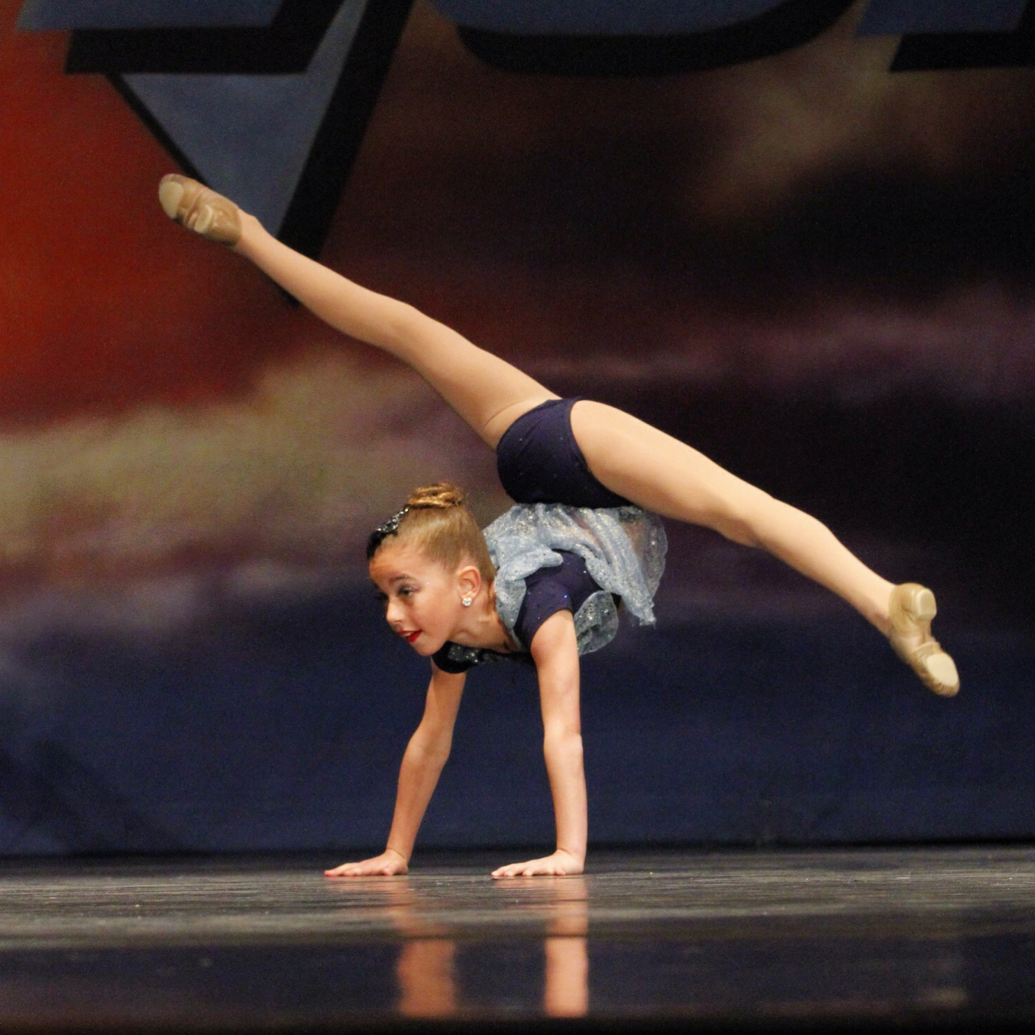 GiaNina-lyrical-solo-pic-1-at-NYCDA-regional-2014.jpg