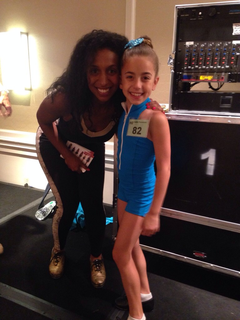 GiaNina-with-Chloe-Arnold-at-NYCDA-Nationals-2014.jpg