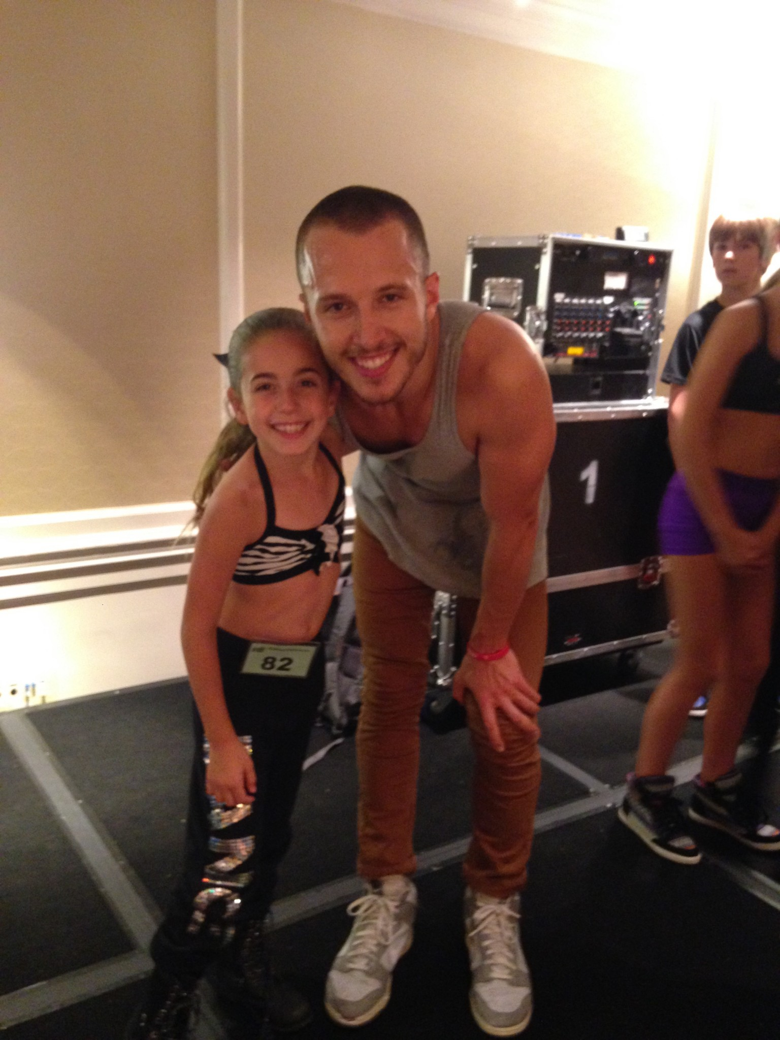 GiaNina-with-Hip-Hop-teacher-Tony-Testa-at-NYCDA-Nationals-2014-1536x2048.jpg