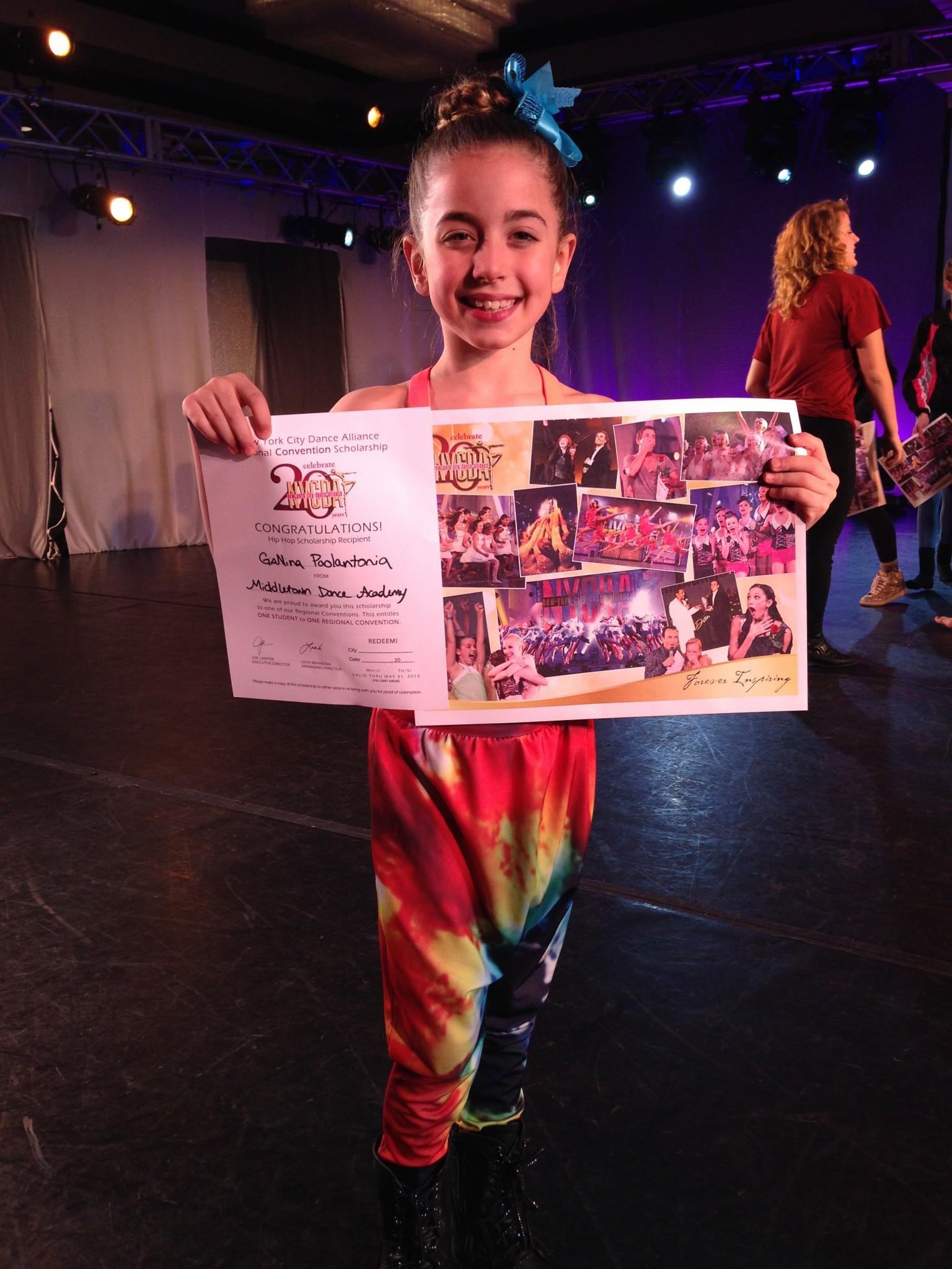 GiaNina-with-Junior-room-scholarship-NYCDA-regional-2014-1536x2048.jpg
