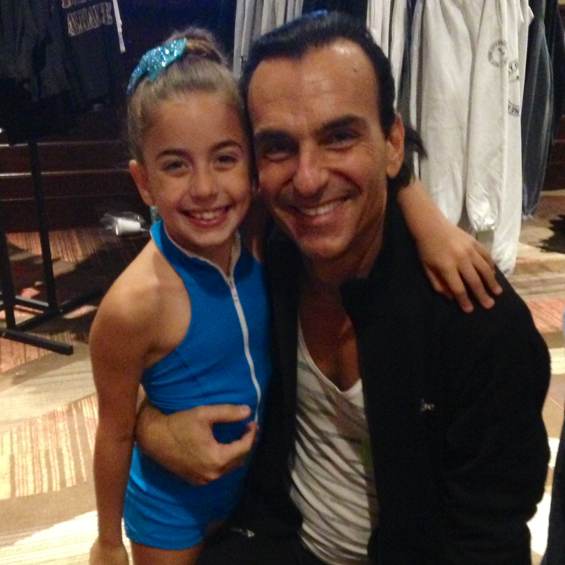 GiaNina-with-Joe-Lanteri-at-NYCDA-Nationals-2014.jpg