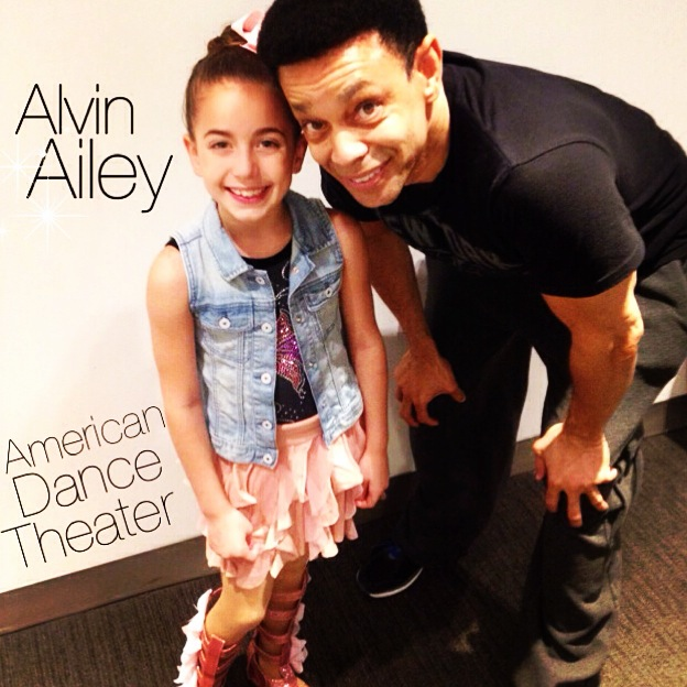 GiaNina-with-Lan-eNapper-at-Alvin-Ailey-class.jpg