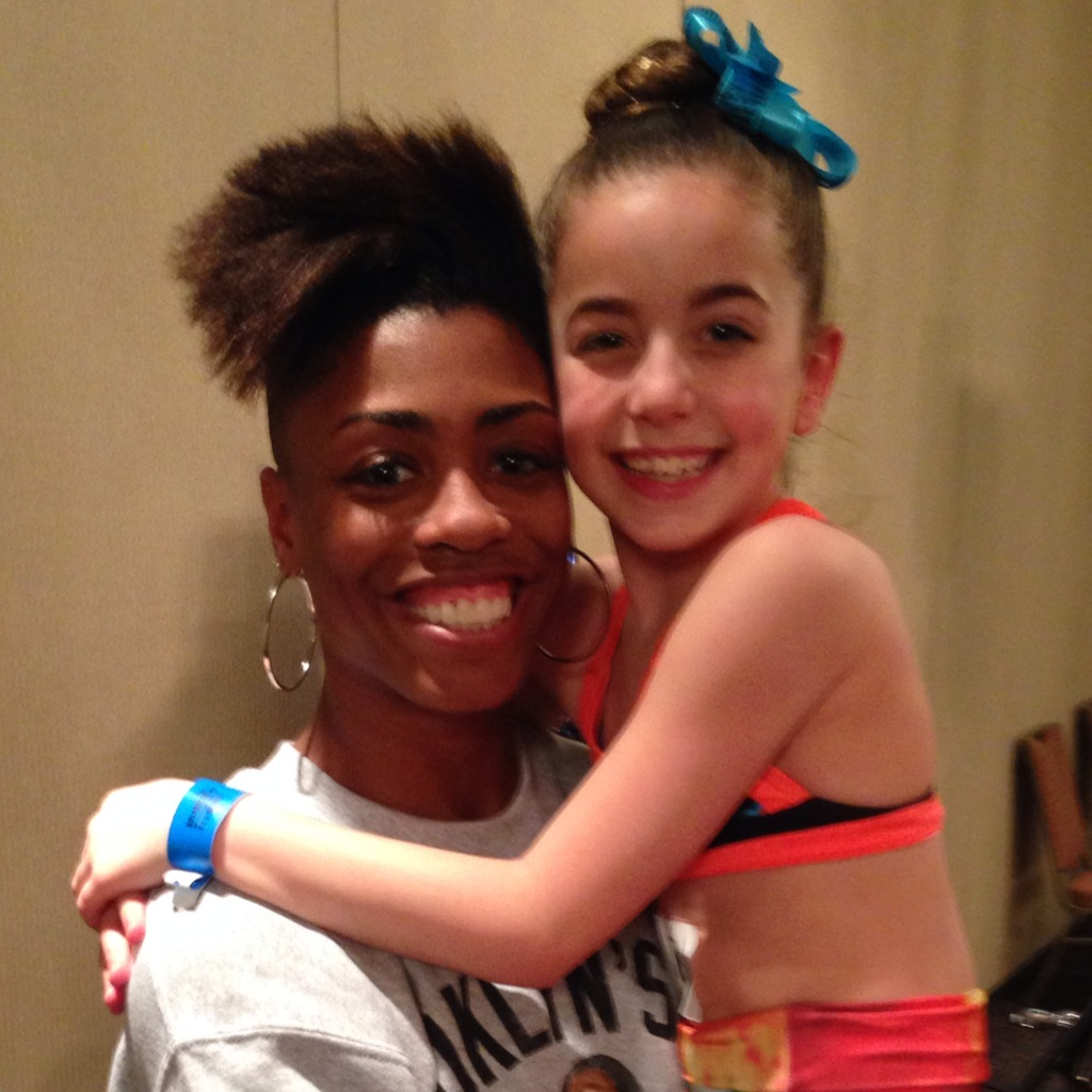 GiaNina-with-Martha-Nichols-at-NYCDA-regional-2014.jpg