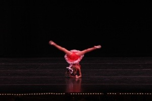 Gia Lovey Dovey 2012 head stand.jpg
