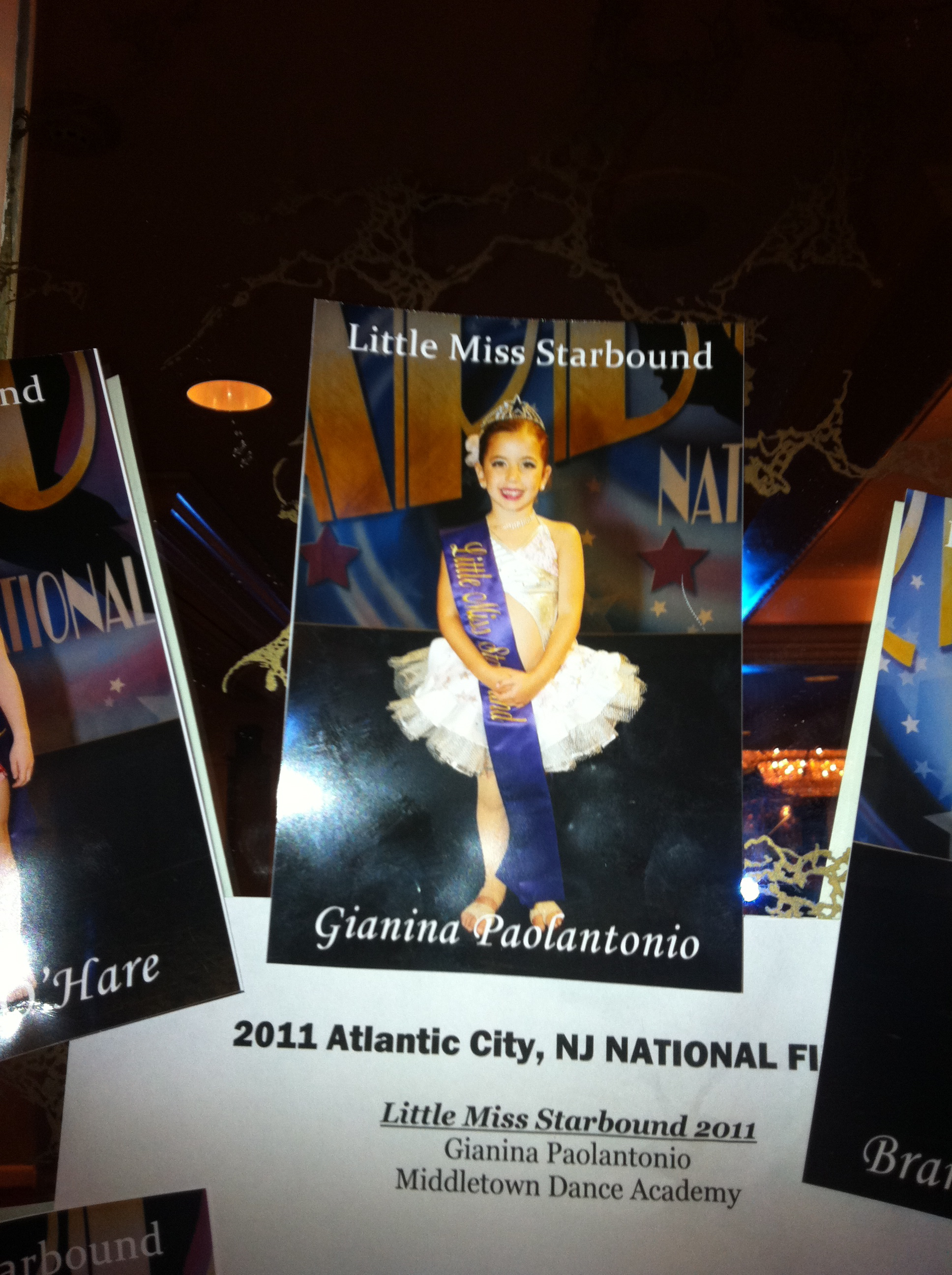 GiaNina Little Miss Starbound AC pic with sash and crown.jpg