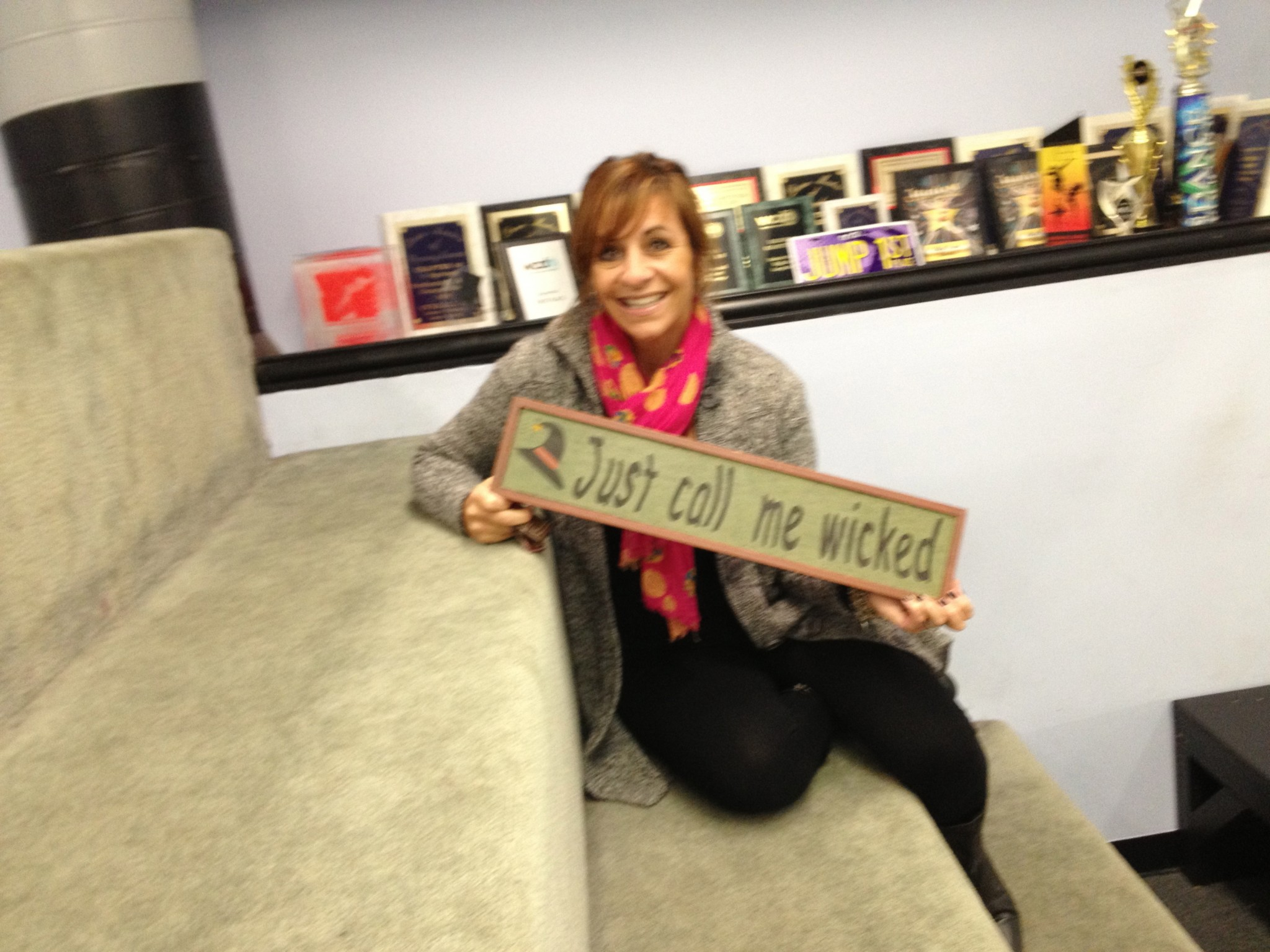 Mom with sign from ALDC 2013.jpg