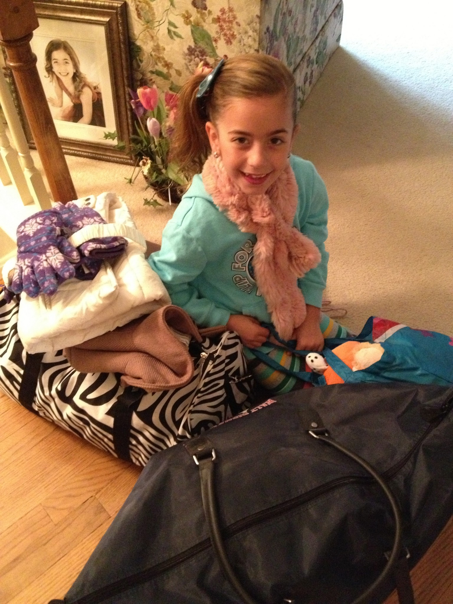 G getting ready for dance competition 2013.jpg