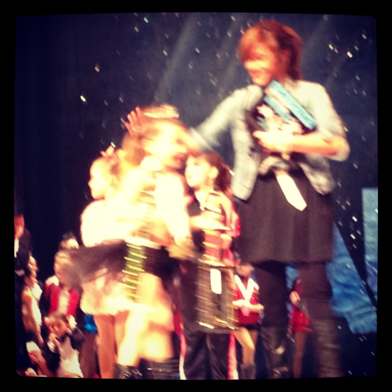 G winning Miss Starsyems 2013.jpg