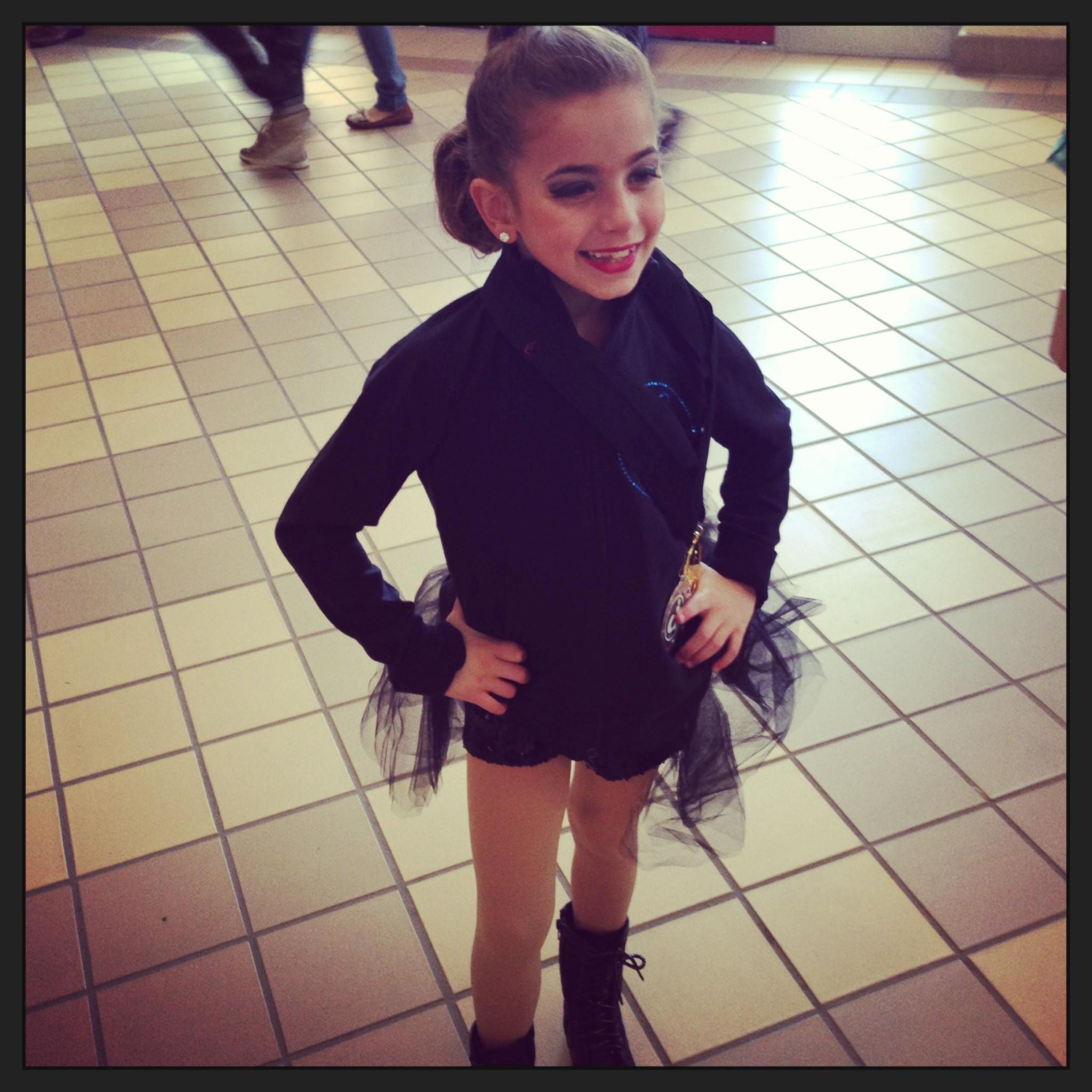 GiaNina-after-Dancers-inc-wins-2048x2048.jpg