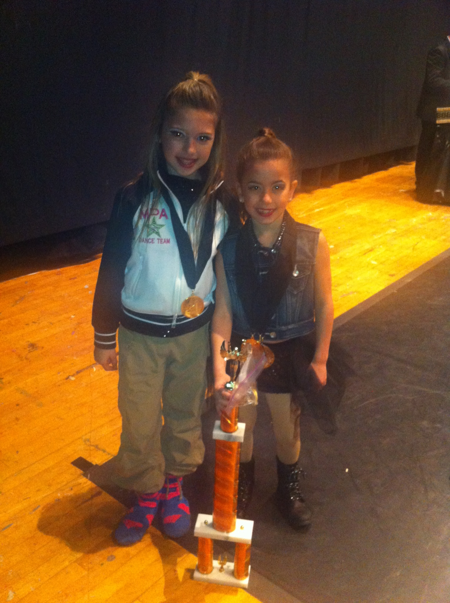 GiaNina-and-Mia-Duo-with-trophy.jpg