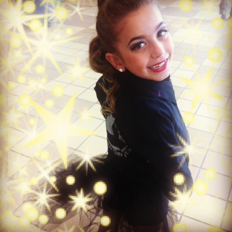 GiaNina-Dancers-inc-pic.jpg