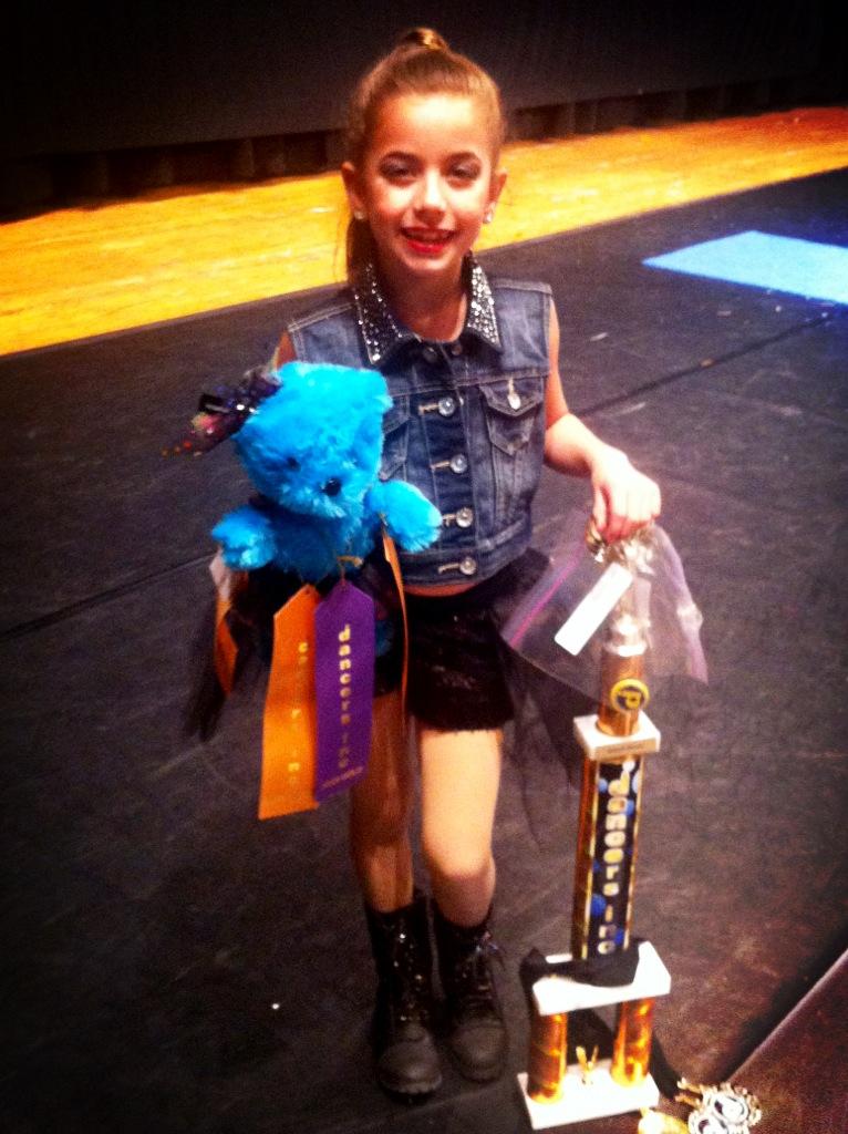 GiaNina-Dancers-inc-trophy-pic.jpg