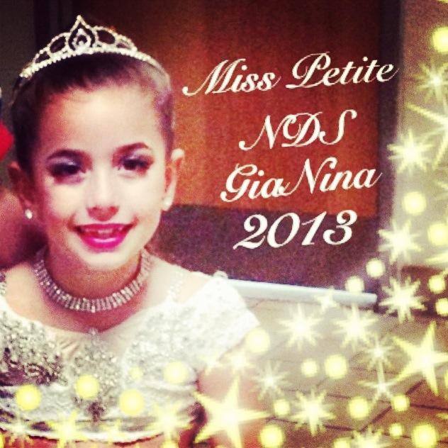 GiaNina-Ms-Petite-NDS-2013.jpg