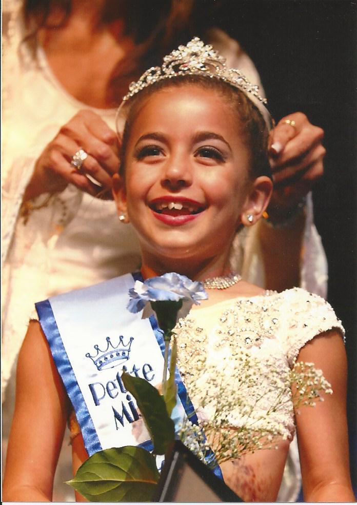 GiaNina-smiling-getting-crown-for-Miss-Petite-Dancers-Inc.-2013.jpg