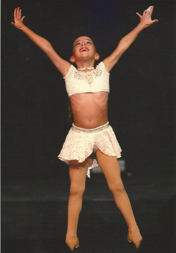 GiaNina-with-emotion-in-Fly-dance-for-Miss-Petite-Dancers-Inc.-.jpg