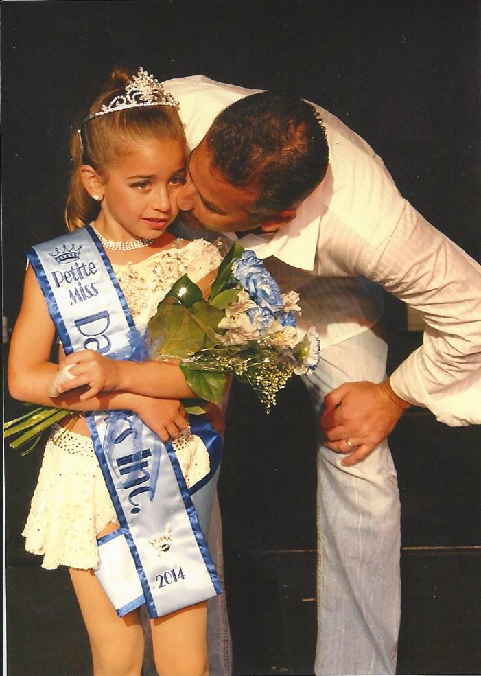 GiaNina-words-of-wisdom-from-Daddy-Miss-Petite-Dancers-Inc.-201.jpg