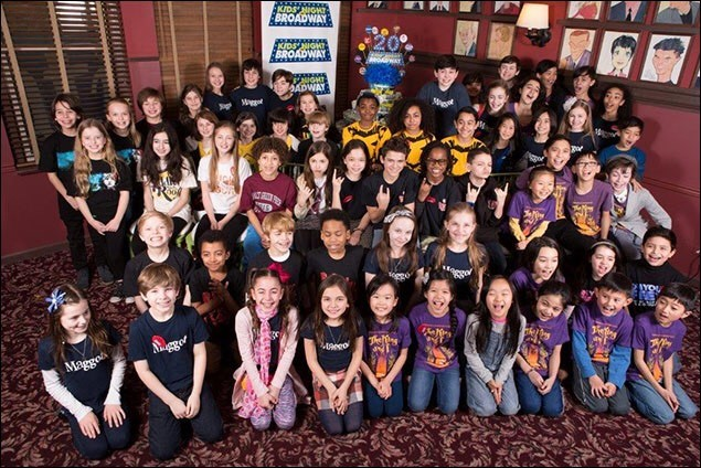 All kids from Broadway 2016.jpg