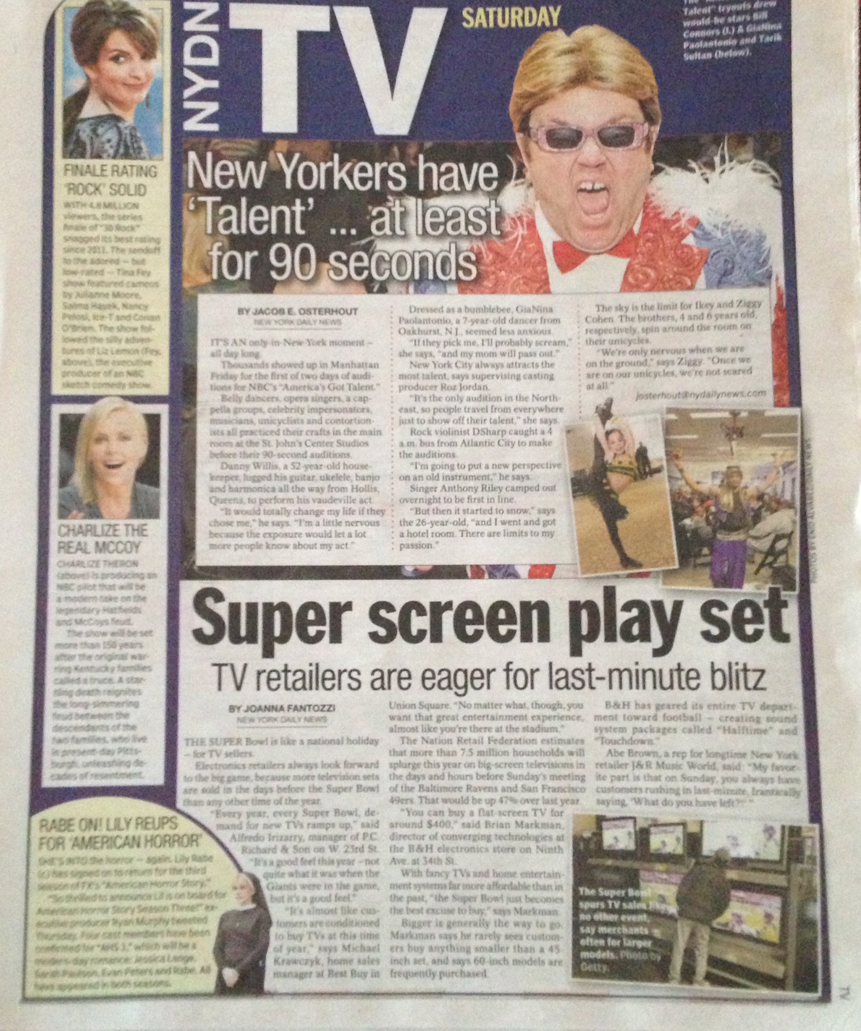 NY-Daily-News-paper-from-AGT.jpeg