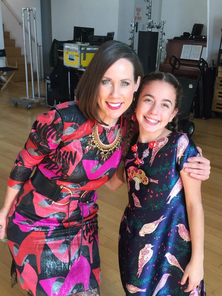 GiaNina and Miriam Shor.jpg
