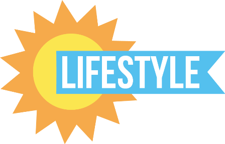 Life/Style Department presents three to four engaging programs a year on a variety of topics of interest to our members.  These programs are reflective of current trends in our society both locally and nationally.