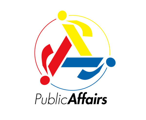 """""""In the context of 'public affairs',  public  relates to all or most of the people in a country, state, county, etc. A ffairs  can be defined by numerous words found in a thesaurus: e.g., matters, issues, concerns, businesses, situations, events, or things. """"Public affairs"""" often involves public policy issues which can lead people to debate the matters through education, lobby, and advocacy,with a desired outcome of well-beingfor its citizenry or others.""""      Maralynn Allender, Chair"""