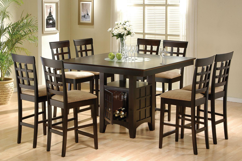table-with-lazy-susan.jpg