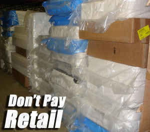 dont-pay-retail.jpg