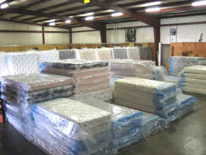 warehouse-mats.jpg