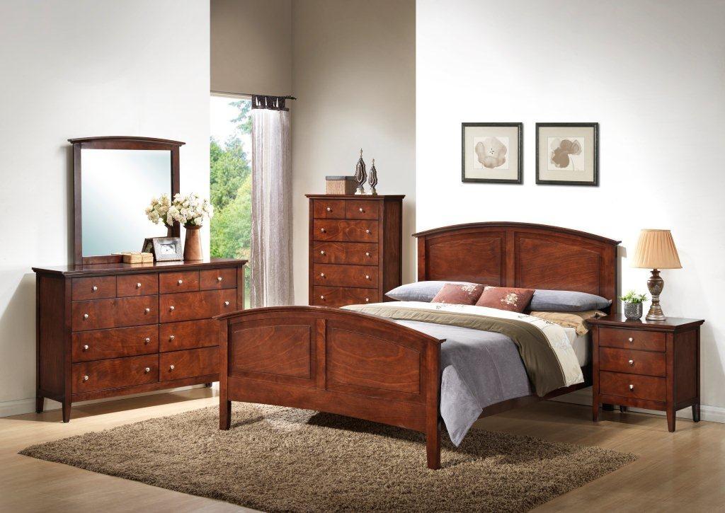 Sales Specials Nh Furniture Direct