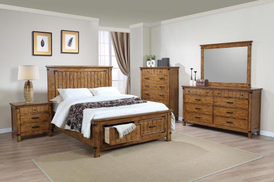 rustic storage bed.jpg